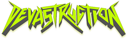 http://thrash.su/images/duk/DEVASTRUCTION - logo.png
